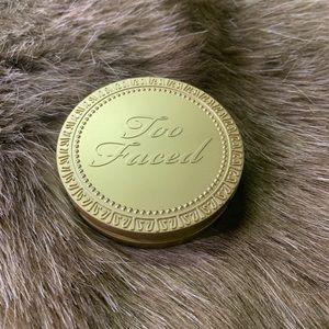 💚 Too faced bronzer